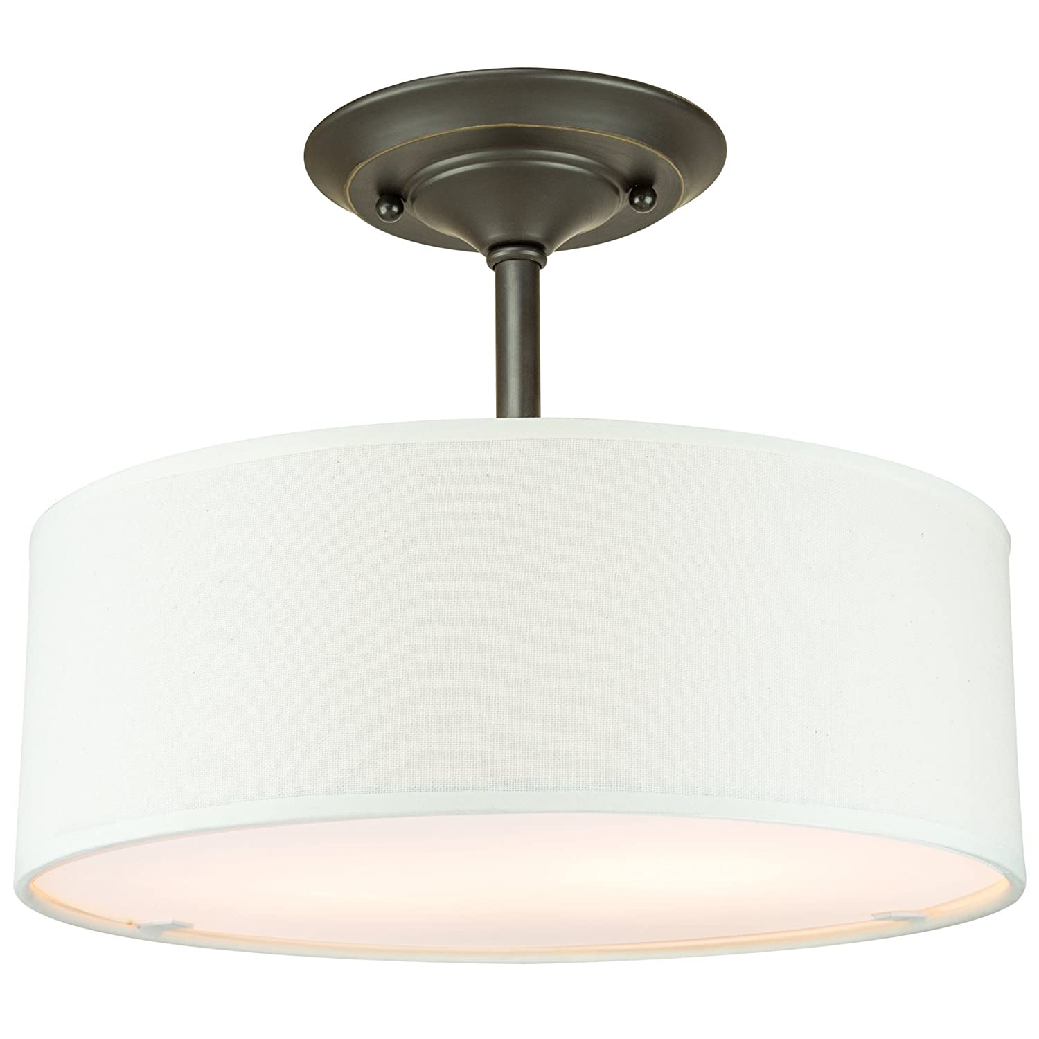 Over The Sink Light Fixtures: Cover Fluorescent Light Over Kitchen Sink