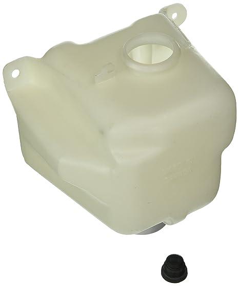 Toyota 85315 - 04040 Depósito de líquido limpiaparabrisas: Amazon.es ...