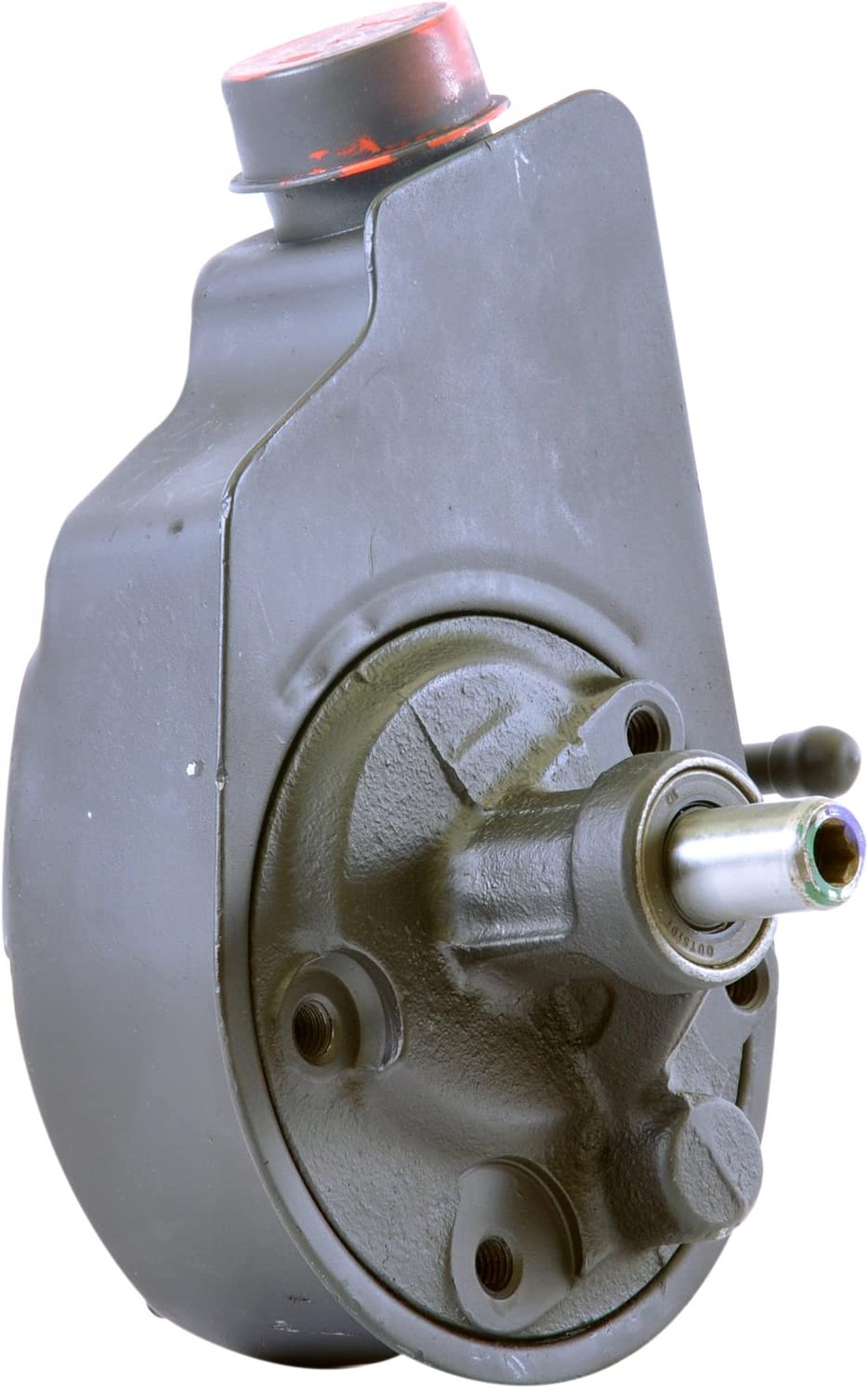ACDelco 36P1385 Professional Power Steering Pump Remanufactured