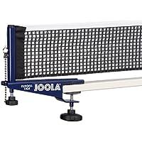 JOOLA Table Tennis Europaliga - Juego de Raqueta
