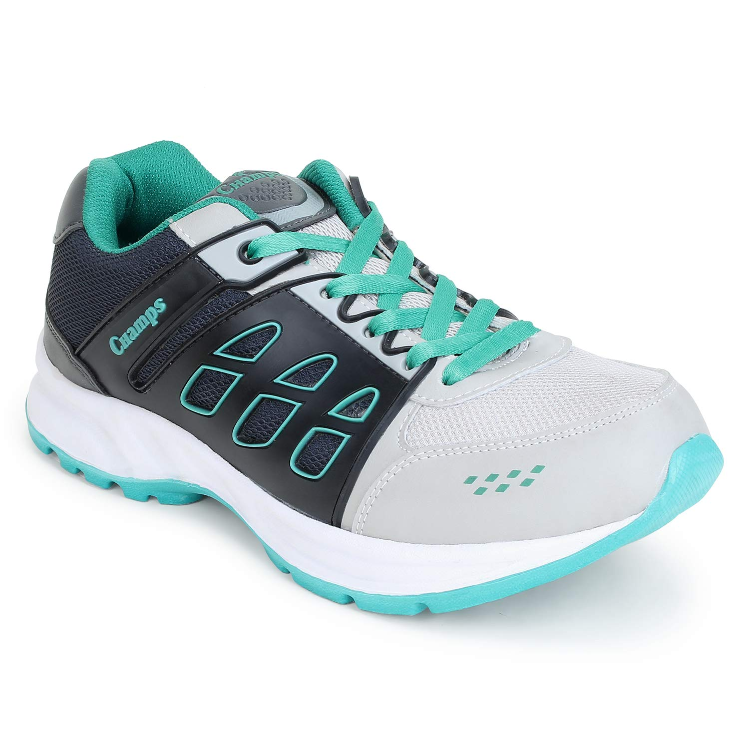 Buy Champs SIRACO Men Running Shoes at