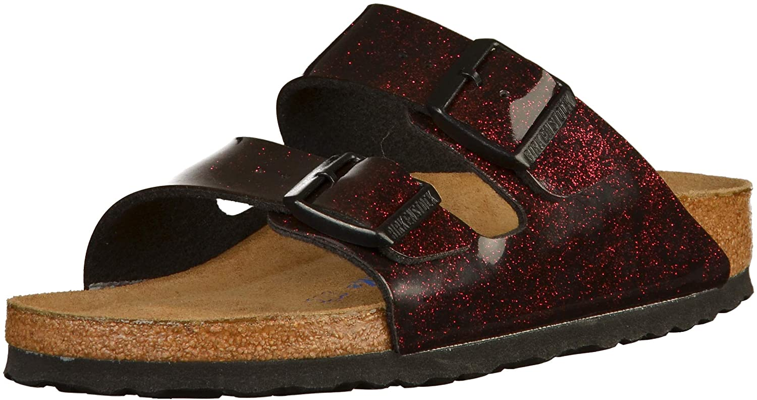 272ac31b9be79d Papillio by Birkenstock Arizona