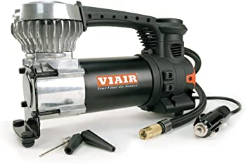 Viair 85P 12-Volt Portable Air Compressor