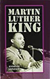 Martin Luther King (Personajes e ideales)