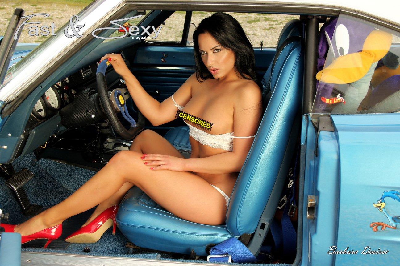 Janaina Reis nudes (33 gallery), video Sideboobs, Twitter, braless 2015