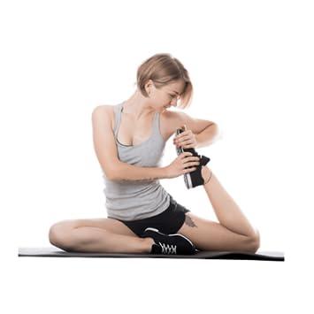 Clase de aerobic para adelgazar