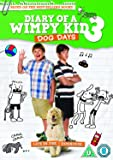Diary of a Wimpy Kid 3: Dog Day