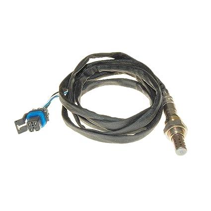 ACDelco 213-1477 Professional Heated Oxygen Sensor