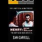 Henry: Portrait of a Serial Killer: The Short Guide Book Series #1 (The Short Guide - Book Series)