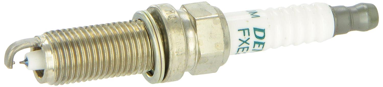 Denso Pack of 1 3442 FXE22HR-11 Iridium Long Life Spark Plug
