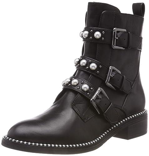 wide varieties buy best wholesale outlet Tamaris Damen 25396-21 Biker Boots