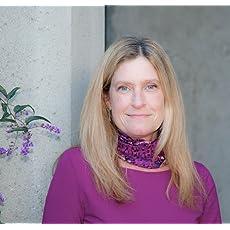 Donna DiGiuseppe