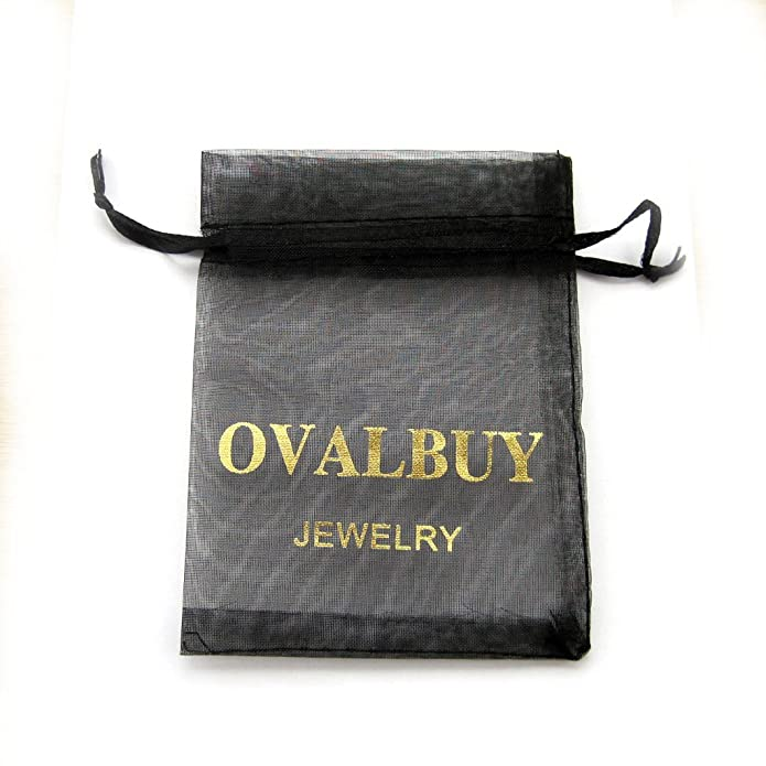 ovalbuy coupon code