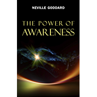 The Power of Awareness (English Edition)