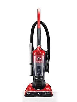 Dirt Devil UD70164 Corded Vacuum Cleaner