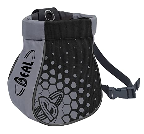 Beal Cocoon Clic Clac Chalkbag Magnesiumbeutel