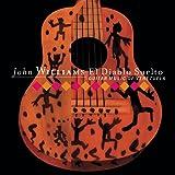 El Diablo Suelto - Guitar Music of Venezuela