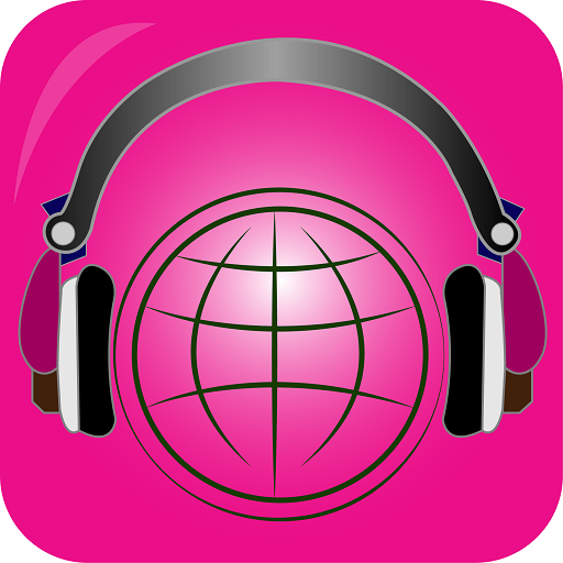 MusicPleer - Music Browser: Amazon com au: Appstore for Android