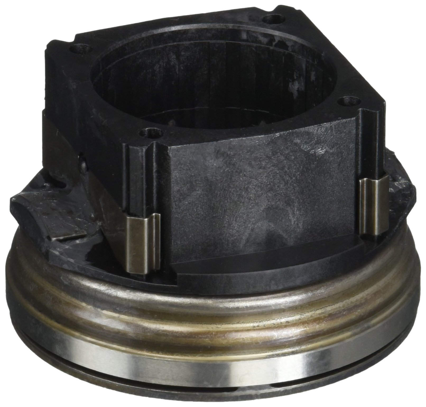 Timken 614175 Clutch Release Bearing