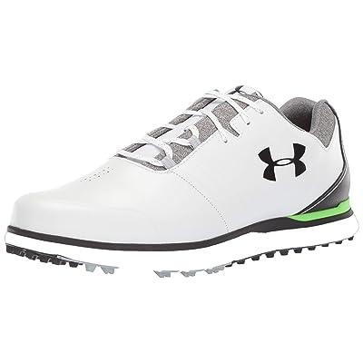 Under Armour Men's Showdown Golf Shoe | Fashion Sneakers