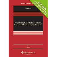 Amazon Best Sellers Best Professional Responsibility border=
