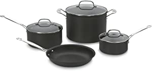 10 Best Cookware Set Under 100 Dollars You Can Buy in 2021! 1