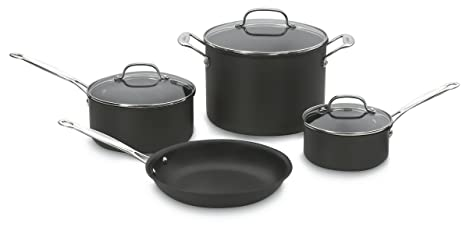 the 8 best saucepan sets reviews