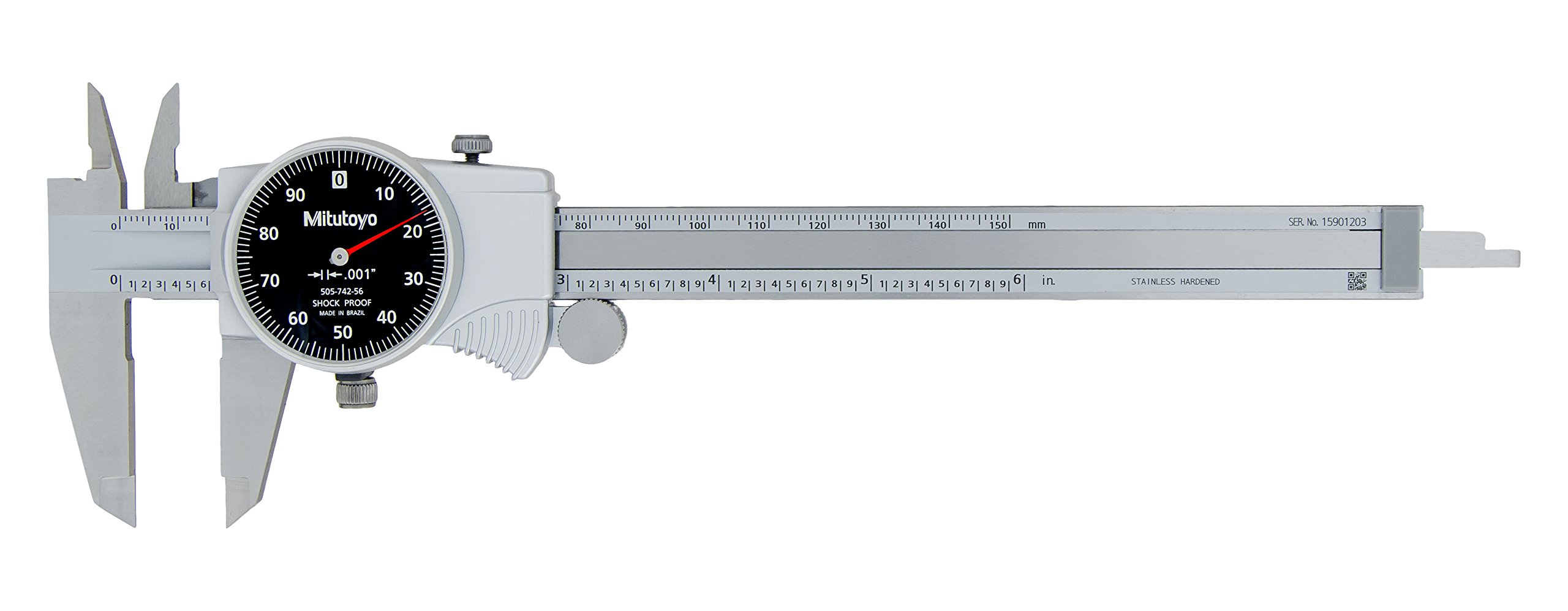 Best Rated In Dial Calipers  U0026 Helpful Customer Reviews