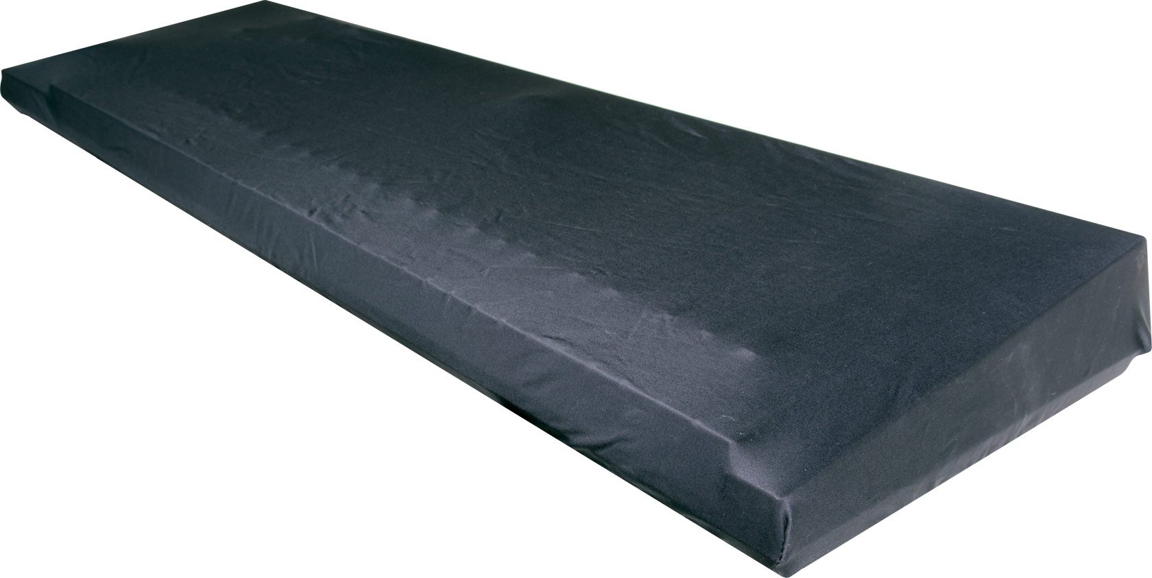 Roland Stretch Keyboard Dust Cover, Large (KC-L)