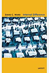 Internal Difference Paperback