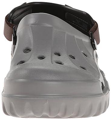 54e8957ae2cbb2 Crocs Off Road - Gafas para Hombre