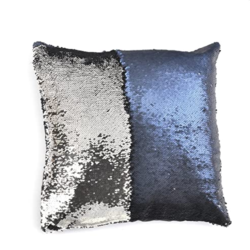 Kissenhülle Mit Pailletten Streichen Basteln Muster Mit Wörter Oder Malen  Lutige Kissenbezüge Für Cafe Schaufenster Wohnzimmer