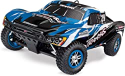 Top 10 Best Nitro RC Cars (2020 Reviews & Buying Guide) 9