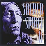 Sacred Spirit Vol.2