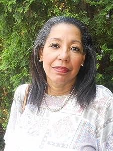 Bettye Griffin