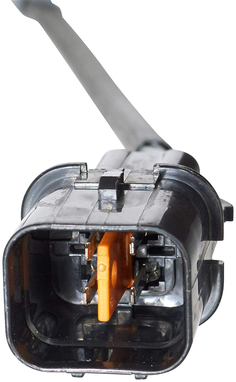 Spectra Premium OS5490 Oxygen Sensor