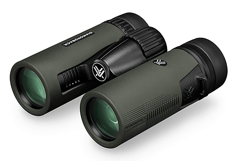 Vortex Optics Diamondback 12/x 50/cm Verde binocolo