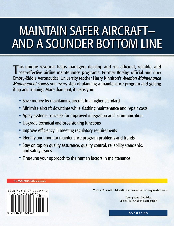 Human Factor in aviation building essay