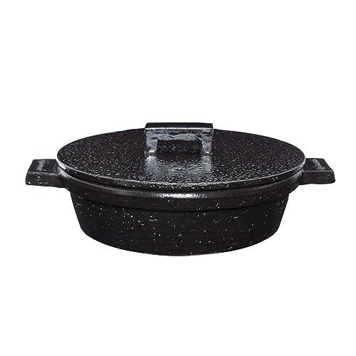 長谷園 ビストロ土鍋