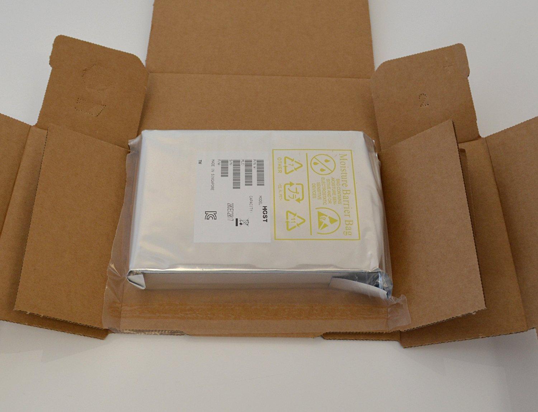Caja de Luz Fotografia IYU/_Dsgirh Mini Estudio Fotogr/áfico Port/átil 24x23x22cm para el Rodaje de Peque/ños Objetos con Seis Fondos