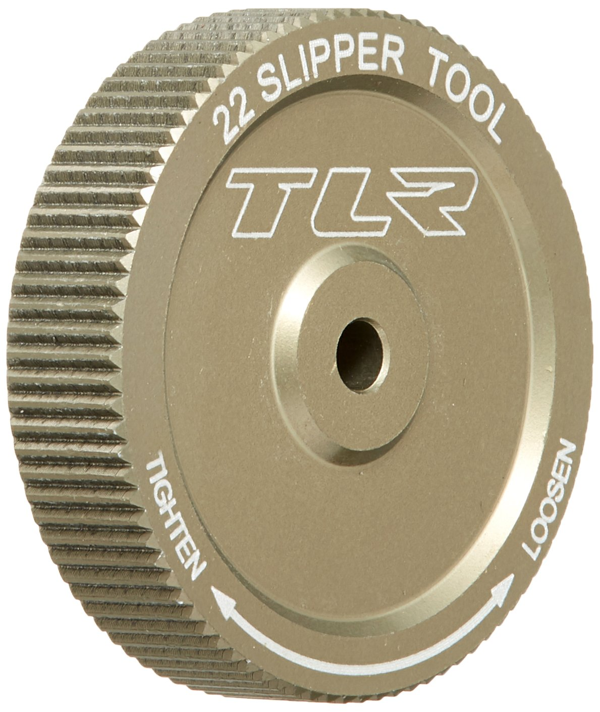 22/22T Slipper Adjustment Tool by Team Losi