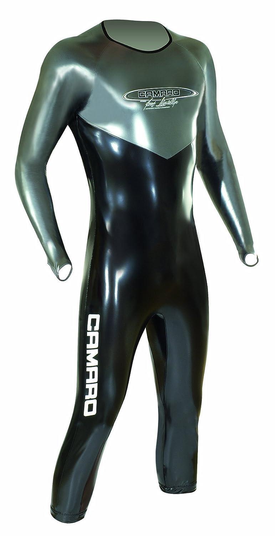 Camaro Herren Sprunganzug Speed Suit