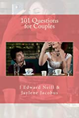 101 Questions for Couples (Coffee Table Philosophy Book 9) Kindle Edition