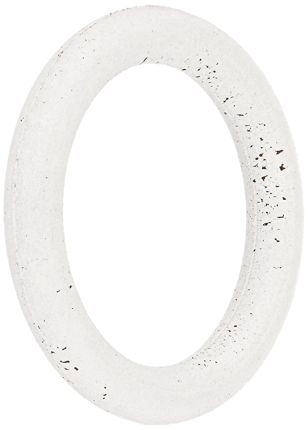 General Electric WE1M461 Dryer O-Ring