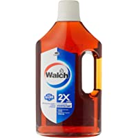 Walch Multi Purpose Disinfectant (2X), 1.6 liters