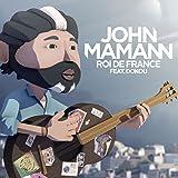Roi de France (feat. Dokou)