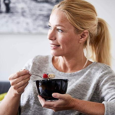 Rosti Rhrschssel Margrethe 750 ml Nordic Blush Kche, Kochen ...