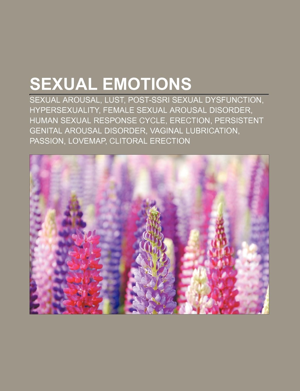 Sexually related clinic houston near tx 77049