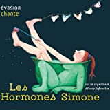 Les hormones Simone