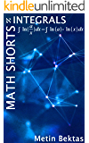 Math Shorts - Integrals